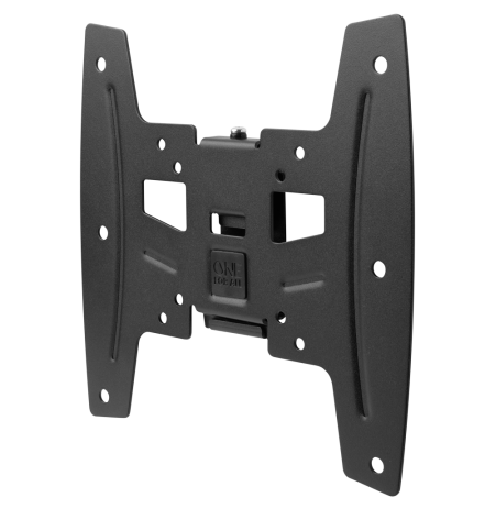 One For All Fixed TV wall Mount: WM4211