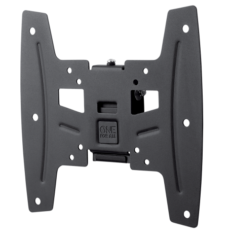 One For All Tilting TV Wall Mount: WM4221