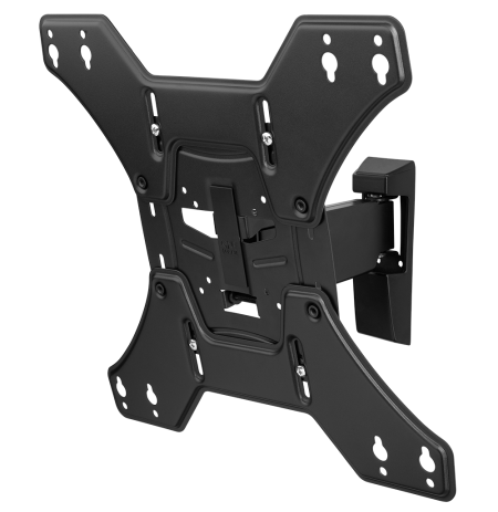 One For All Turn TV Wall Mount: WM4441