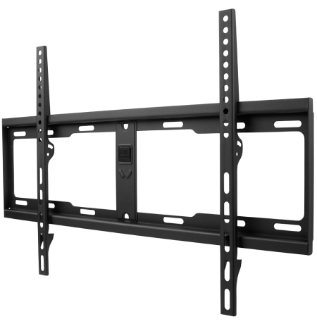 One For All Fixed TV Wall Mount: WM4611