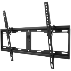 One For All Tilting TV Wall Mount: WM4621
