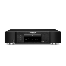 Marantz Compact Disc Player: CD5005B