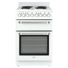Haier 54cm Freestanding Electric Cooker: HOR54B5MCW1