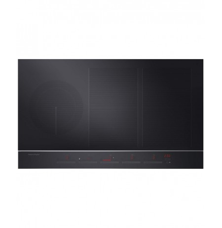 Fisher & Paykel Induction Cooktop 90cm: CI905DTB2