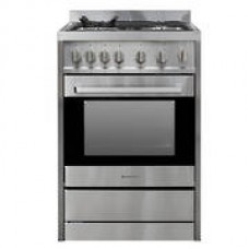 Parmco gas stove: FS 600-GAS GAS