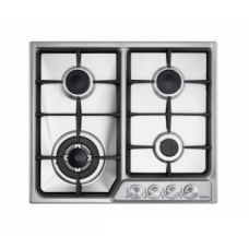 Haier Gas Cooktop HCG604WFCX1