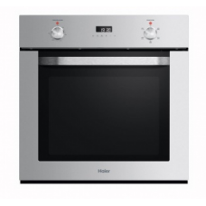 Haier Wall-Oven HWO60S4MEX1