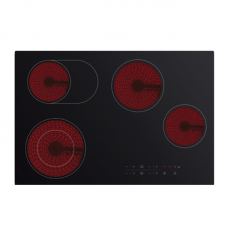 Midea 77cm Ceramic Cooktop: MC-HF726