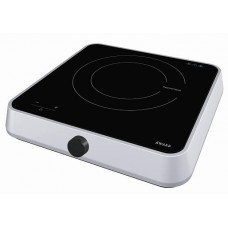 Award induction hotplate single element: PI1200