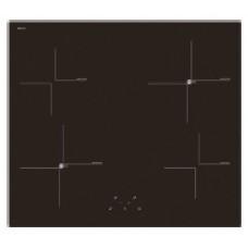 Nebula Induction Cooktop: TES-IB4