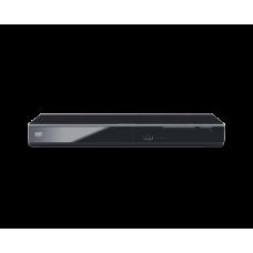Panasonic DVD: DVD-S500GNK