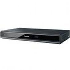 Panasonic DVD: DMR-PWT530GZ