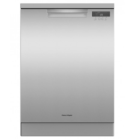 Fisher & Paykel Dishwasher: DW60FC6X1