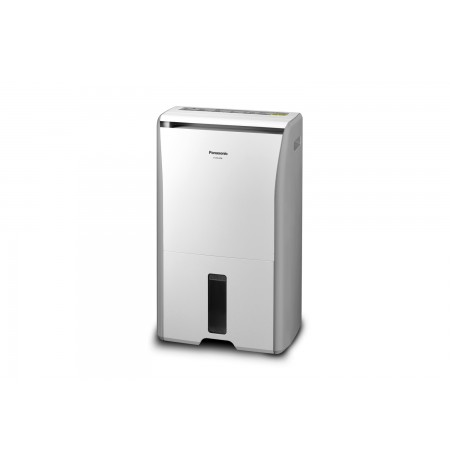 Panasonic Dehumidifier: F-YCL27N