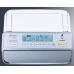 Panasonic 33L Dehumidifier: F-YWP33N