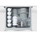 Fisher & Paykel Double Dishdrawer™: DD60DCX9