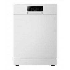 Haier Freestanding Dishwasher: HDW14G2W