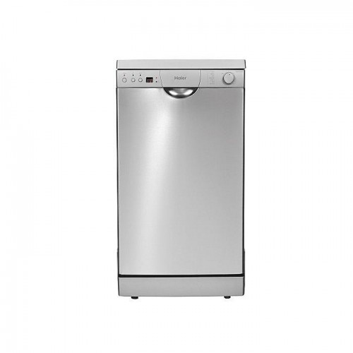 haier countertop dishwasher. haier portable dishwasher stainless steel compact hdw9tfe3ss countertop