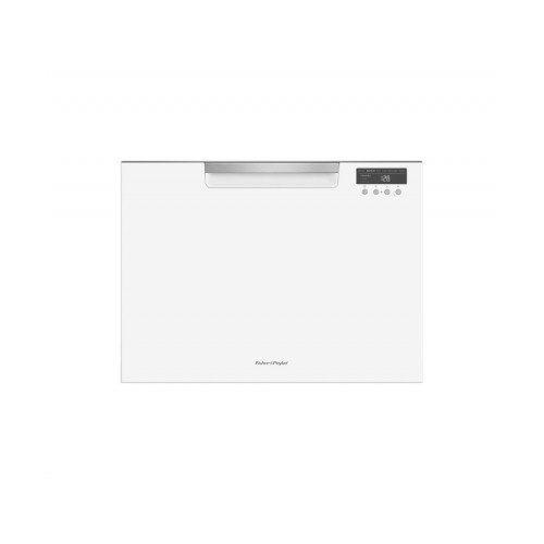 fisher and paykel smart drive service manual