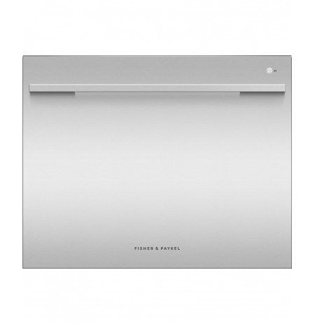 Fisher & Paykel Dishdrawer: DD60SDFTX9