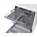 Samsung Dishwasher: DW60H6050FWSA