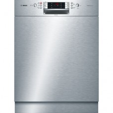Bosch 60cm Built Under Dishwasher: SMU68M25AU