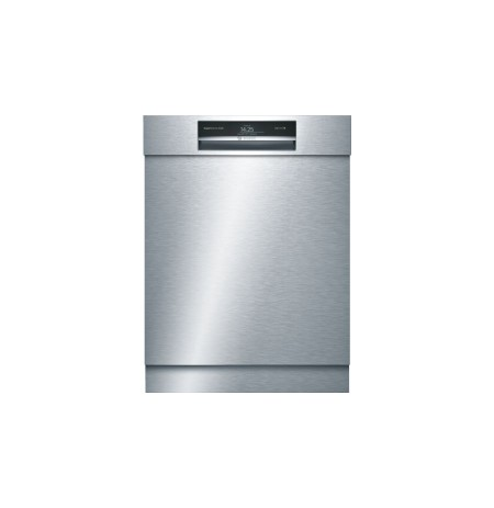 Bosch 60cm Built Under Dishwasher: SMU88TS05A