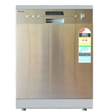 Nebula Dishwasher: TGM-D30E