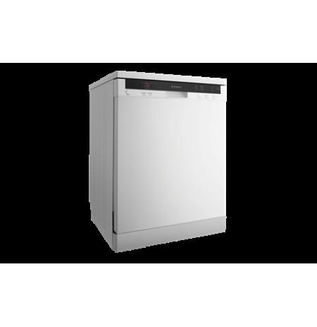 Westinghouse Dishwasher: WSF6606