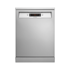 Westinghouse Dishwasher Stainless Steel: WSF67251S