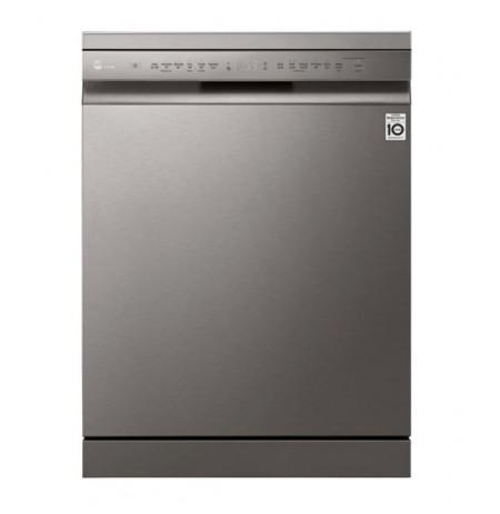 LG Dishwasher: XD4B14PS