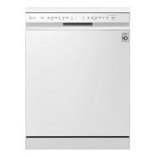 LG Dishwasher: XD5B14WH