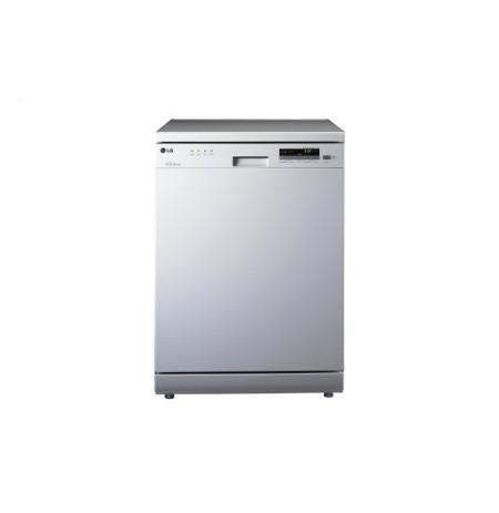 LG Dishwasher: LD-1481W4