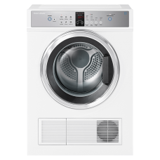 Fisher & Paykel 5kg Vented Dryer: DE5060G1 LAST ONE/ DISPLAY
