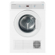 Fisher & Paykel 5kg Vented Dryer: DE5060M1