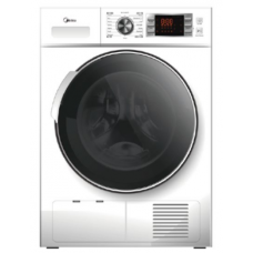 Midea 7kg Heat Pump Dryer: DMDHP70