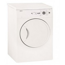Beko Dryer: DV7220