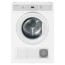 Fisher & Paykel Dryer: DE5060M1