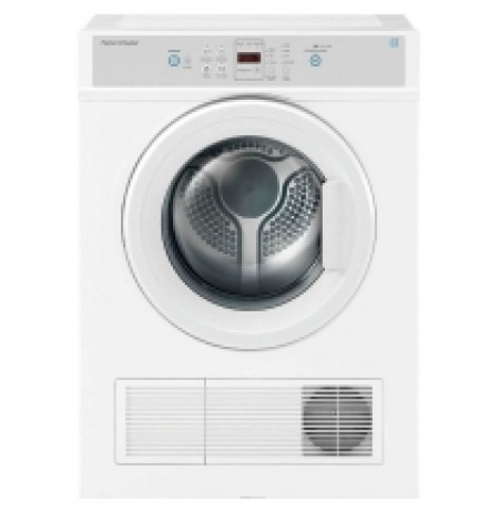 Fisher & Paykel Dryer: DE5060M1