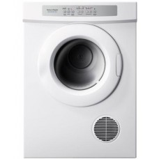 Fisher & Paykel 5.0 KG Dryer: DE50F56E1