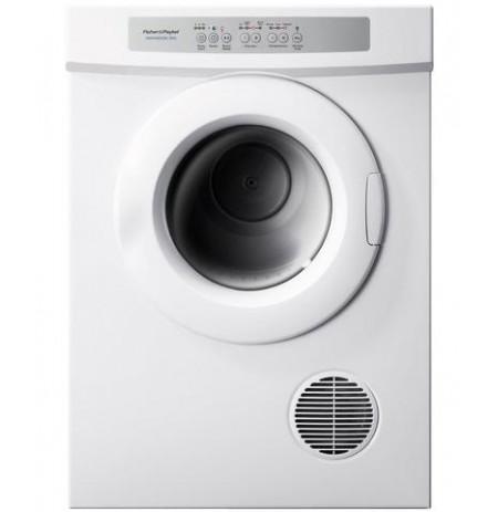 Fisher & Paykel 5.0 KG Dryer: DE50F56E1
