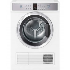 FISHER & PAYKEL 7KG VENTED DRYER: DE7060G1
