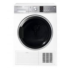 Fisher & Paykel 9kg Heat Pump Dryer: DH9060P1