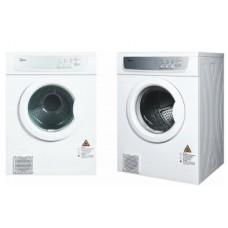 Midea Dryer: DMDV70