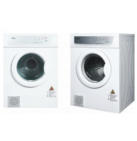 Midea Dryer: DMDV70