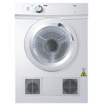 Haier Dryer: HDVC40A1