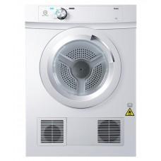 Haier 4kg Vented Dryer: HDV40A1