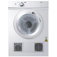 Haier 6kg Vented Dryer: HDV60A1