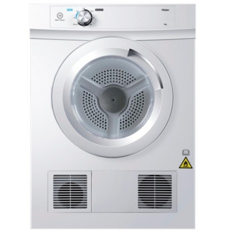 Haier Dryer: HDV60A1