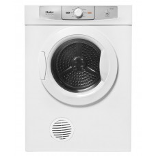 Haier Dryer: HDY-D60